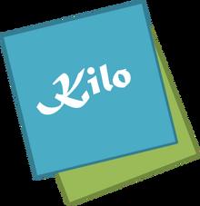 Kilo 2002-2004