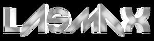 Lasmax 2016