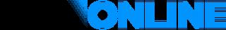 RGNOnline 2007