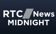 RTC News Midnight