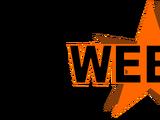 Star Web