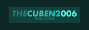 TheCuben2006Productions2017ScreenLogo