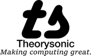 Tsmcgslogan