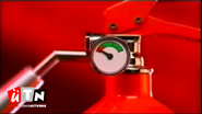 UltraToons Network Extinguisher (Short Version) ident 2013