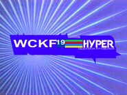 WCKF19 lotto
