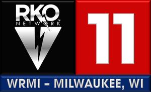 WRMI current logo