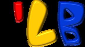 'LB02