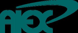 Aiex 2016 colored
