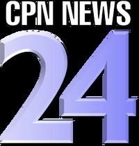 CPN News 24 1997