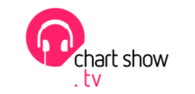 Channel-logo-chart-show
