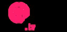 Channel-logo-chart-show