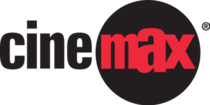 Cinemax logo 2003