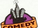Comedy Central (Windows City)