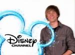 DisneyJasonGoodLuckCharlie2010