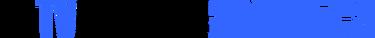 ETVKA3