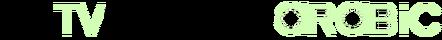 Eltvkadsrearabiclogo2017