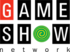 Game Show Network (1997)