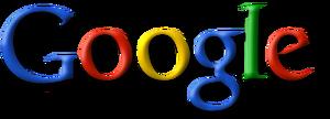 Googleek04