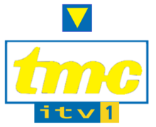 Itvtmc2001