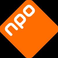 NPO-0