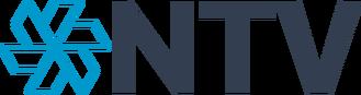 NTV 2017