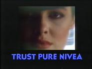Niveaek1987