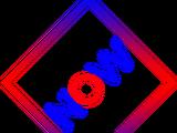 Lava News (Alexonia)