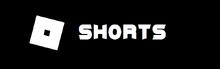 O shorts