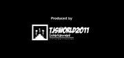 Producedbytw2011ent