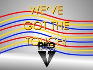 RKO slogan 2009