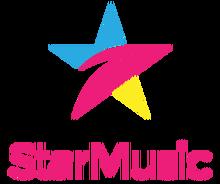 StarMusic 2020 (1)