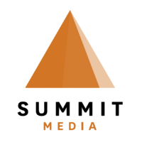 Summit Media 2014 EK