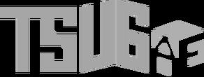 TSUGAE