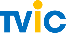 TVIC 2012