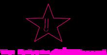 The Malachi Anime Channel logo