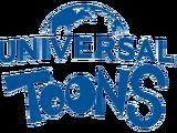 Universal Toons (International)