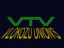 Vlokozu Television ID (1974-1978)