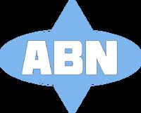 ABN1a retro3