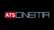 ATS Cinema (2017)