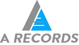 A records 2010