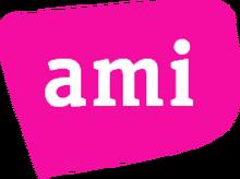 Ami2-0