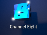 CHANNEL81978