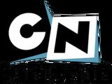 Cartoon Network (Mainland China)
