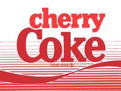 CokeCherryEK1984