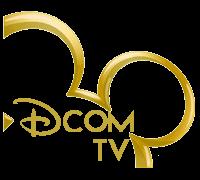DCOMTV