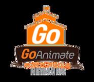 GoAnimateforSchoolsNetworkLogo(2004-2006)