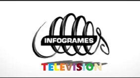 IG Television logo