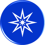 NBS 2010 symbol