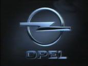Opel ad 2000