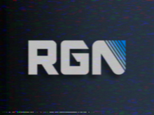 RGN ident 1989